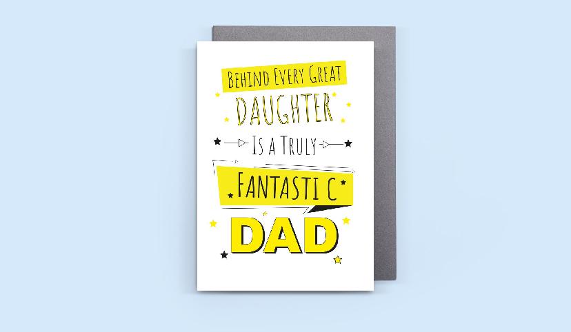 thortful | An awesome Birthday card from Yeti Mama