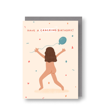 Thortful always send the perfect card order by 5pm its sent today birthday m4hsunfo