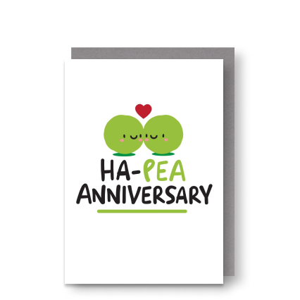 Thortful Send Greeting Cards Order Online It S Sent Today