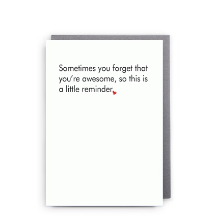 thortful | Send The Perfect Greeting Card | Order Online